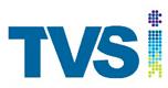 TVS Infotech