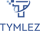 Tymlez Software & Consultancy B.V. Logo
