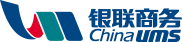 China UnionPay Merchant Services Co., Ltd Logo